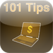 101 Ways To Make Money Online by Feel Social