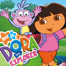 Dora the Explorer: El Coqui