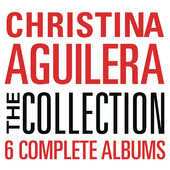 Christina Aguilera | The Collection: Christina Aguilera