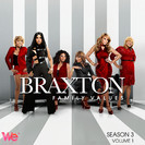 Braxton Family Values: Traci's Bustin' Out!