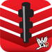WWE Superstar Slingshot for iPad