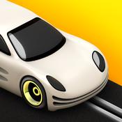 【赛车竞速】轨道赛车 - Groove Racer