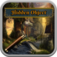 Hidden Object Wonders of the World