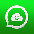 Contact Picture Sync for WhatsApp
