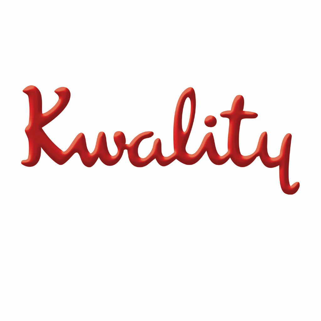 kwality walls distribution strategy
