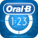 mzl.qxlujdqh.128x128 75 Braun Oral B Pro 7000 erste Zahnbürste mit serienmäßigem Bluetooth